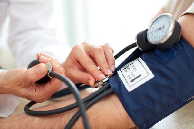 cabinet cardiologie timisoara