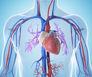 cabinet cardiologie hunedoara