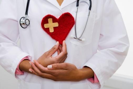cabinet cardiologie ramnicu sarat