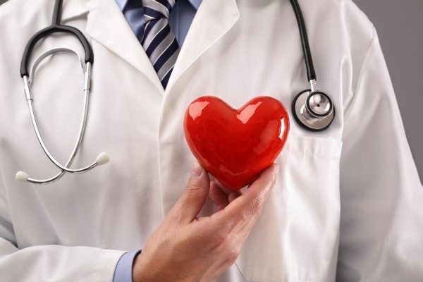cabinet cardiologie sector 1
