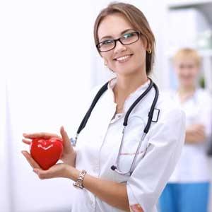 cabinet cardiologie focsani